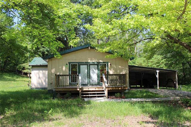 3729 Lake Shore, New Haven, MO 63068 now has a new price of $89,900!