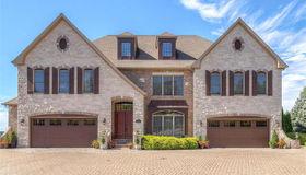 13347 Maple Drive, Sunset Hills, MO 63127
