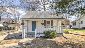 2646 Brouster Avenue, St Louis, MO 63114