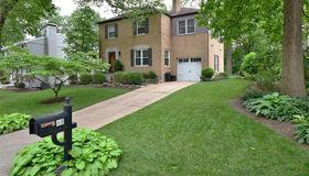 48 Heatherbrook Lane, Kirkwood, MO 63122
