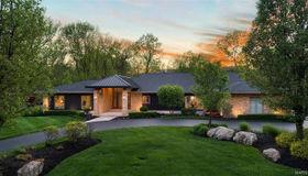 135 Executive Estates Drive, St Louis, MO 63141