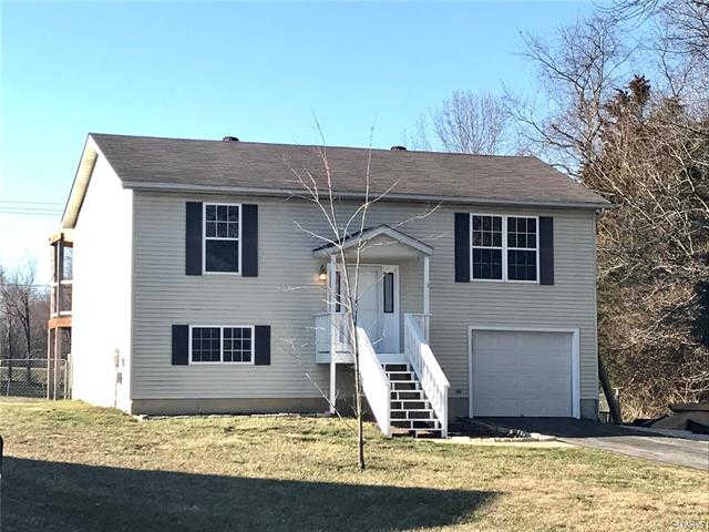 Another Property Sold - 1527 Rigby Ridge, Union, MO 63084