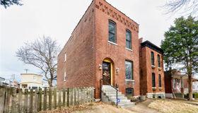 5377 Reber Place, St Louis, MO 63139