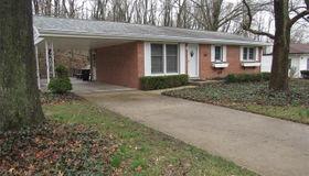 4903 Hill Drive, Godfrey, IL 62035
