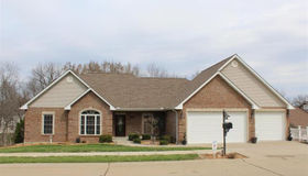 2009 Weber Heights Drive, Washington, MO 63090