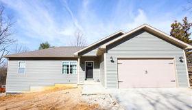 0 Columbia Ave Lot 32, Rolla, MO 65401