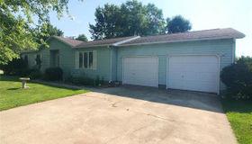 5 Ridge Drive, Litchfield, IL 62056