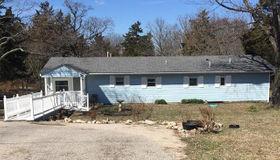 1091 Shady Lane, Sullivan, MO 63080
