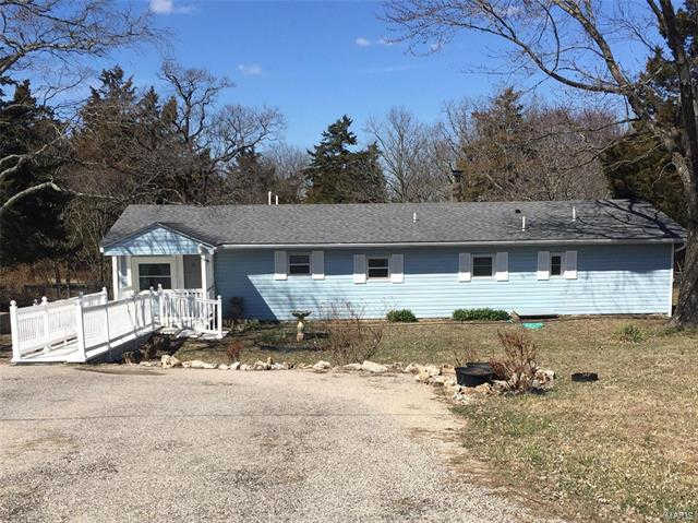 Another Property Sold - 1091 Shady Lane, Sullivan, MO 63080