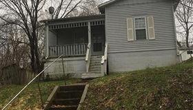 204 Selma, New Haven, MO 63068