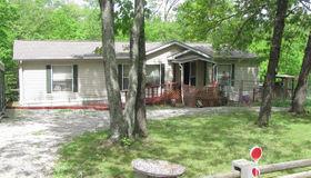 75 Woodland Lakes Road, Sullivan, MO 63080
