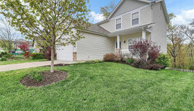 6679 Eagles View, Pacific, MO 63069