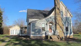 110 Hughes Ford Road, Sullivan, MO 63080