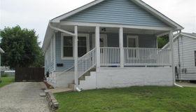 314 Picker Avenue, Wood River, IL 62095