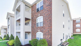 1220 River Chase Drive #302, Arnold, MO 63010