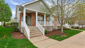 787 Queens Court Place, St Peters, MO 63376