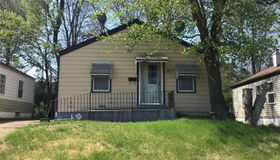 862 Nassau, St Louis, MO 63147