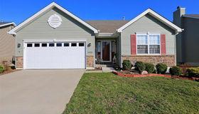 5420 Harter Farms Manor, High Ridge, MO 63049