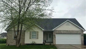 380 Augusta Place, Union, MO 63084