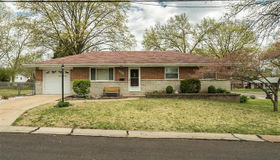 7105 Hosmer Avenue, St Louis, MO 63123