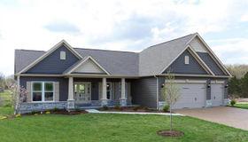 5322 Wilson Court, Oakville, MO 63129