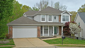 1109 Big Bend Station Drive, Manchester, MO 63088