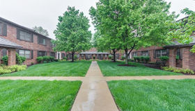 7925 Royal Arms Court #3, Crestwood, MO 63123