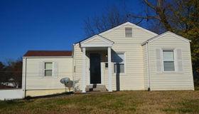2311 Gardner Drive, St Louis, MO 63136