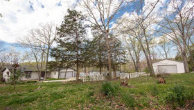 26155 Lakepoint Drive, Warrenton, MO 63383