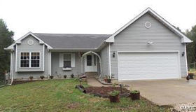 9832 Willett, French Village, MO 63036
