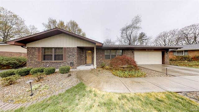 Another Property Sold - 325 Warrensburg Drive, Belleville, IL 62223