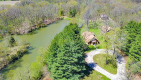 43 Arrowhead Trail, Litchfield, IL 62056
