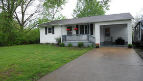 831 Shady Lane, Sullivan, MO 63080