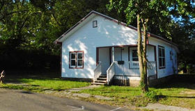 25 Crockett Street, Sullivan, MO 63080