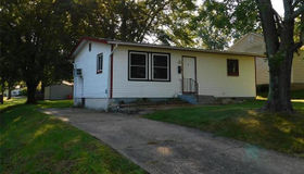 458 South Mansion, Sullivan, MO 63080