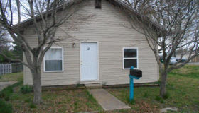 37 Crockett Street, Sullivan, MO 63080