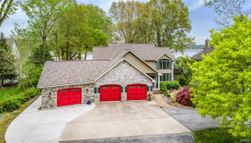 226 Arrowhead Lane, Litchfield, IL 62056