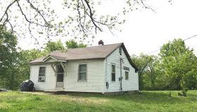 684 Benton Street, St Clair, MO 63077