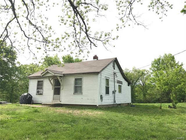 Another Property Sold - 684 Benton Street, St Clair, MO 63077