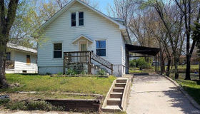 128 Cooper Avenue, East Alton, IL 62024