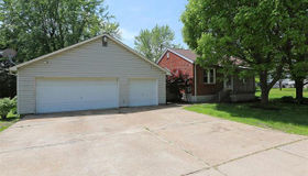 3632 Anita Lane, Mehlville, MO 63125