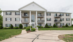 3624 Colonia Place Drive #k, St Louis, MO 63125