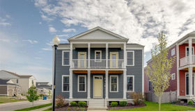 6028 New Town Drive, St Charles, MO 63301