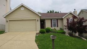 763 Shadow Pine Drive, Fenton, MO 63026