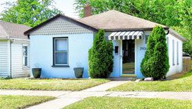3906 Itaska, St Louis, MO 63116