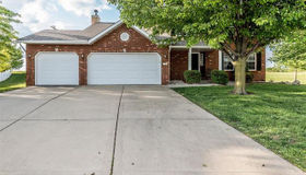 1 Sunset Chase, Troy, IL 62294