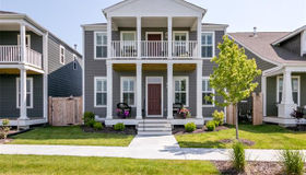 3990 West Canal Street, St Charles, MO 63301