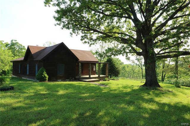 Another Property Sold - 3728 Nixon School, Leasburg, MO 65535