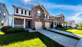 634 Country Village, Lake St Louis, MO 63367
