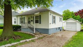 914 North Walnut, Litchfield, IL 62056